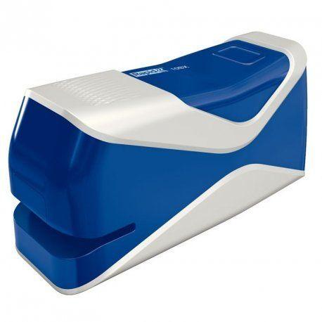 Grapadora electrica rapid 10bx papeler a online y material de oficina forma4 huelva - Grapadora electrica oficina ...