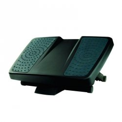REPOSAPIES FELLOWES PRO SERIES ULTIMATE
