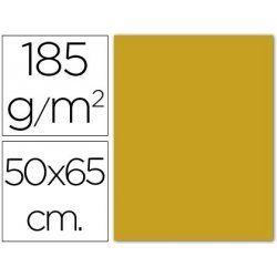 ADHESIVO SPRAY REMOUNT 3M 400ML