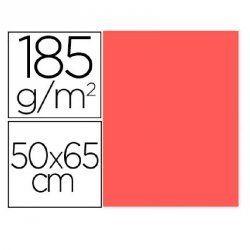 PORTACARNET ESSELTE PVC 87X56MM.