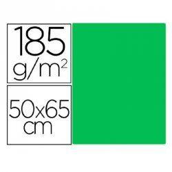PORTACARNET ESSELTE PVC 93X138MM.