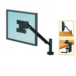 BRAZO PARA MONITOR SMART SUITES FELLOWES