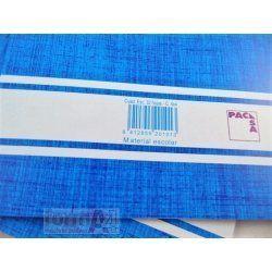 CARRO BAGELINE 550 NEGRO