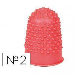 BLOC MICROP. PACSA PREMIUM A4 160H. HORIZONTAL