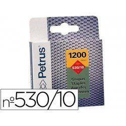 GRAPAS PETRUS 530/10 C/1200