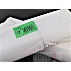 PAPEL TERMICO FABRISA SIN BPA 60X55X12MM.
