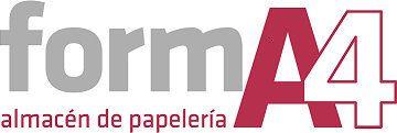 Papelería online y material de oficina FormA4 Huelva